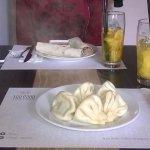 Zdjęcie Tbilisuri Restauracja Gruzińska