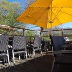Restaurants Colmar