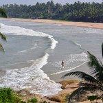 Rainbow Tours Sri Lanka Foto