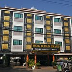 Photo of WangBurapa Grand Hotel