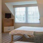 Foto de Oatridge Hotel