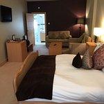 Foto di Antoinette Hotel Wimbledon