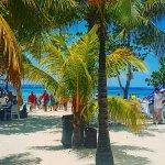 Photo of Tabyana Beach