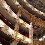 Foto de Bayerische Staatsoper