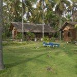 Sampaguita Resort Photo