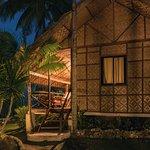 Sampaguita Resort Picture