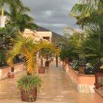 Photo de Green Garden Resort & Suites