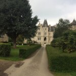 Photo of Chateaux du Val - Domaine du Val