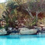 Photo of Grecian Bay Hotel