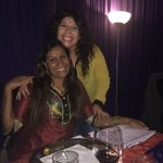 Foto de Jewel of India