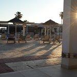 Photo de Dome Beach Hotel & Resort PAI