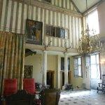 Treasurers House - The Great Hall