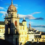 Foto de Hotel Mendez Nunez