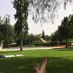 Foto de Oasiria Water Park