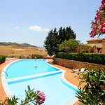 Photo of Agriturismo Villa Dafne