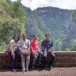 Photo of Forest Park Conservation Area Tahura Ir. H. Juanda