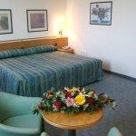 Photo of Hotel Ca Brugnera
