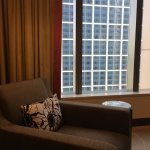Photo of Holiday Inn Macao Cotai Central
