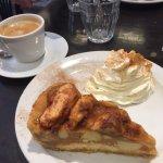 Photo de Pasta Bar