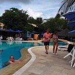 Photo de Mar Paraiso Resort