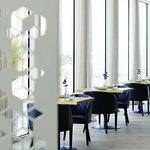 صورة فوتوغرافية لـ Scape Restaurant & Lounge