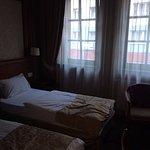 Photo de Hotel Grodzki