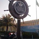 India Seashell Museum