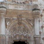 Foto de Palacio del Infantado