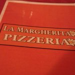 Photo of Pizzeria La Margherita