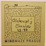 MindMaze Prague fényképe