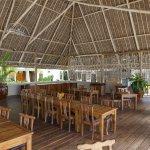 Photo of Michamvi Sunset Bay Resort