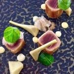 Valokuva: Restaurant La Roya