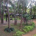 Photo of Eden Garden Hotel