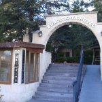 Photo of Burcu Kaya Hotel