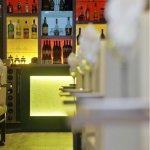 Vinyasa best restaurant in town 😋