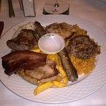 Photo of Restaurant Split