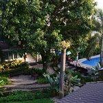 Photo de Good Times Resort