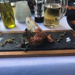 Brechts Steakhaus Foto