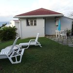 Foto de Cap Sud Caraibes