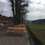 Bild från Grohnder Fährhaus