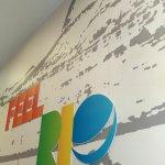 Photo of Feel Rio