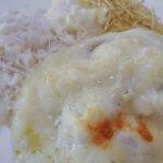 Photo of Claudinho S Restaurante