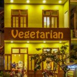 Photo of Minh Hien 2 Vegetarian Restaurant