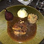 Photo of Pascal Le Restaurant