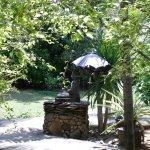 Photo of Jukung Bali