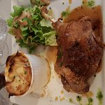 Photo of Le Marche Gourmand