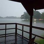 Photo de Mubanga Lodge