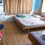 Room no.46, Vivekananda hall,Shimla Kalibari