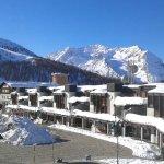 Photo de Hotel Il Fraitevino