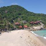 Photo of Aow Leuk Bay